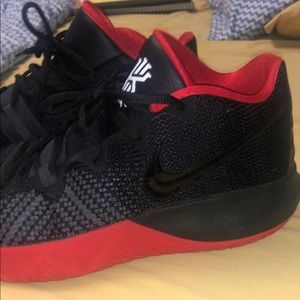 Nike Kyrie Irving Kyries Men Sneakers